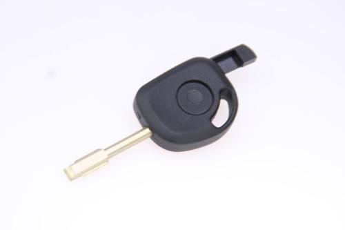 Klíč Ford