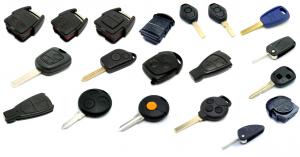 mikrospínač pro autoklíče