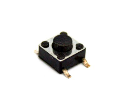 mikrospínač spínač tlačítko sada dálkové ovládání klíč