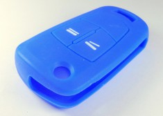 klíč autoklíč silikonový obal opel chysler