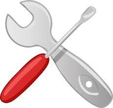 oprava klíče , přestavba klíče
