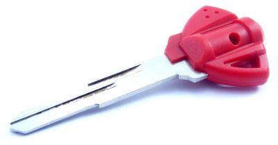 klíč suzuki moto
