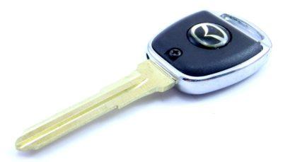 klíč vystřelovací mazda dálkové ovládání obal cx9 cx7 mpv mx5 mx3 mx6 xedos premacy rx8 miata demio