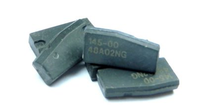 čip imobilizer transponder id46 id48 4d60 4d63