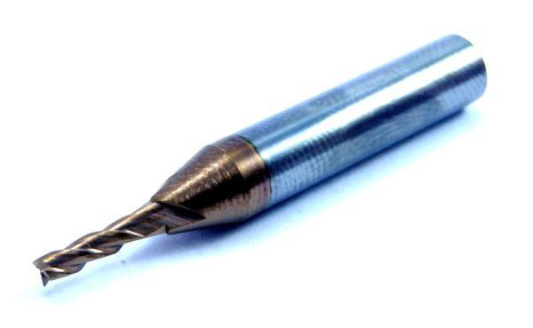 sec-e9 fréza kopérovaní klíčů svěrak