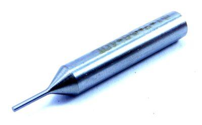 sec-e9 fréza kopérovaní klíčů vodící tyčka