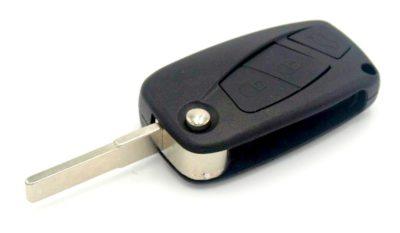 klíč fiat autoklíč panda punto scudo multipla grande punto bravo doblo ducato seicento stylo tlačítka dálkové ovládání