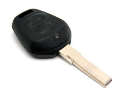 klíč porsche 911 panamera cayman cayenne boxster 987 986 obal tlačitka planžeta autoklíč
