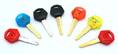 klíč yamaha