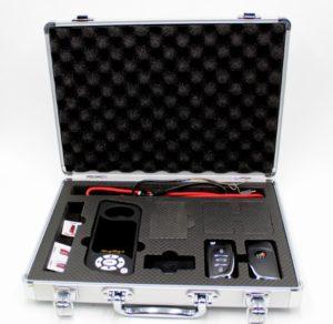 handy baby 2 čip imobilizéru transpondér id46 id48 4d60 4d63