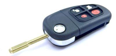 klic autoklic jaguar tlacitka