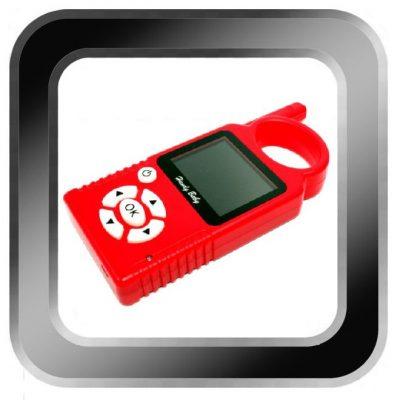 Handy baby čip systém