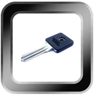 Moto klíče