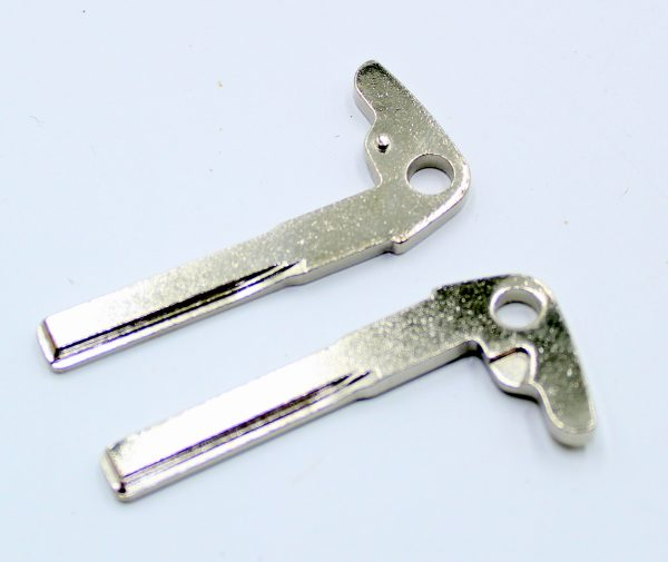 klíč mercedes benz a class w168 actros atego axor c class w202 e class w210 g class ml w163 sprinter vito tlačítka dálkové ovládání obal schránka planžeta